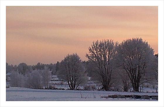 flädergården_snö_ram